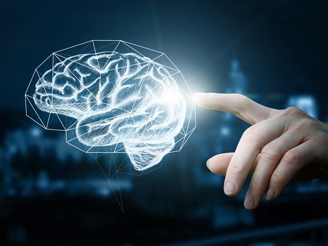 تومور مننژیوم مغزی
