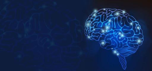 درمان متاستاز مغز