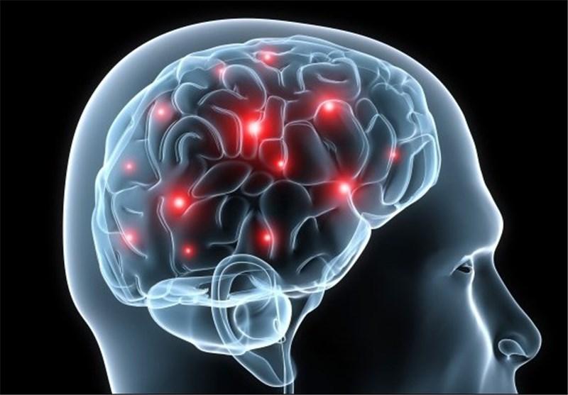 التهاب مغزی یا آنسفالیت