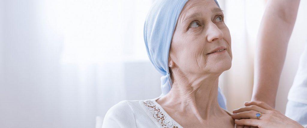 طول عمر بیماران تومور مغزی بدخیم و خوش خیم