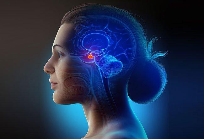 مراقبت های بعد از عمل تومور هیپوفیز