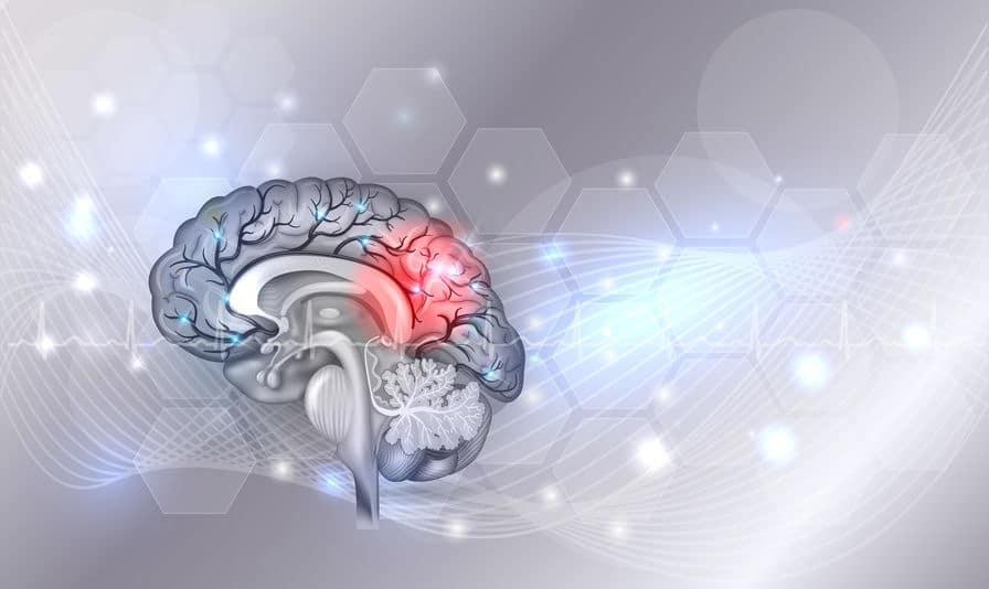 روش های درمان تومور مغزی