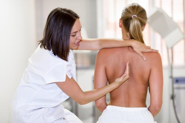 آیا آرتروز کمر درمان قطعی دارد