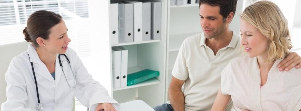 انواع پوزیشنهای مناسب رابطه زناشویی بعد از عمل دیسک کمر